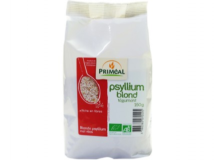 Psyllium blond - 150g