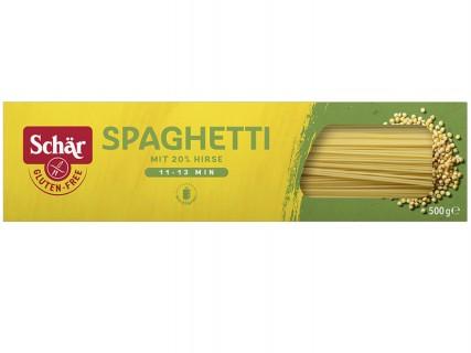 Spaghetti sans gluten  - 500g