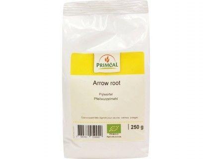 Arrow root - 250g