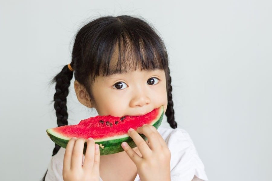 diagnostic des allergies alimentaires