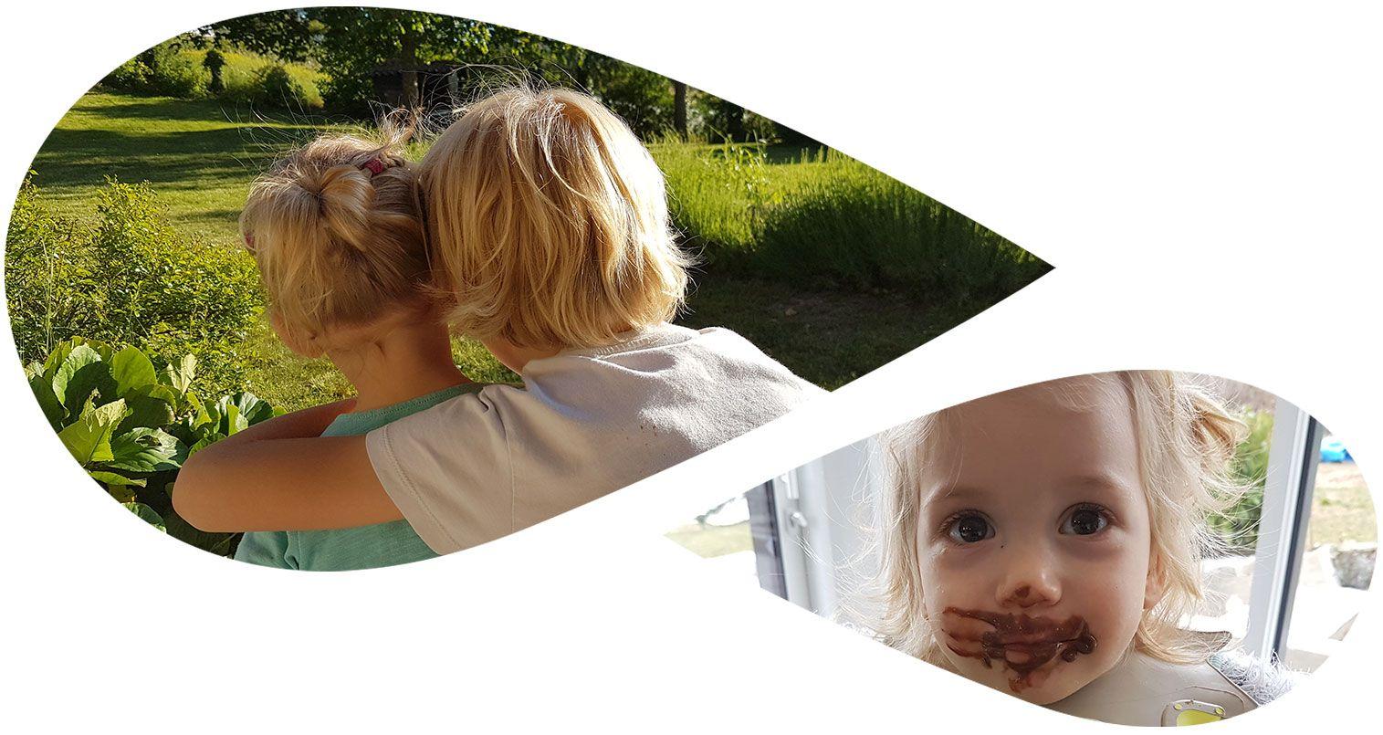 enfant allergique l'éternelle vigilance des parents