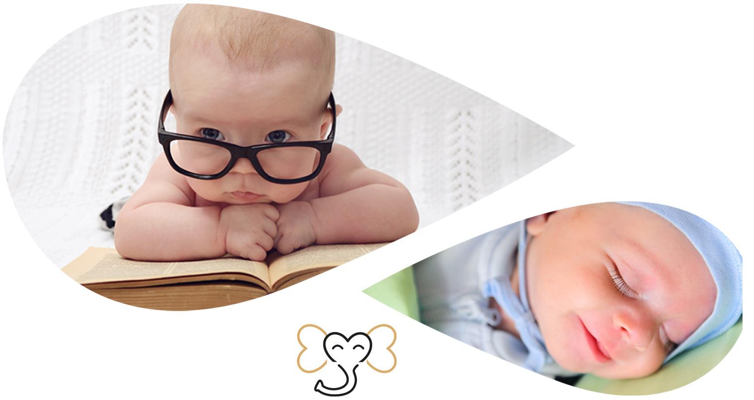 remplacer le lait pour bébé allergique