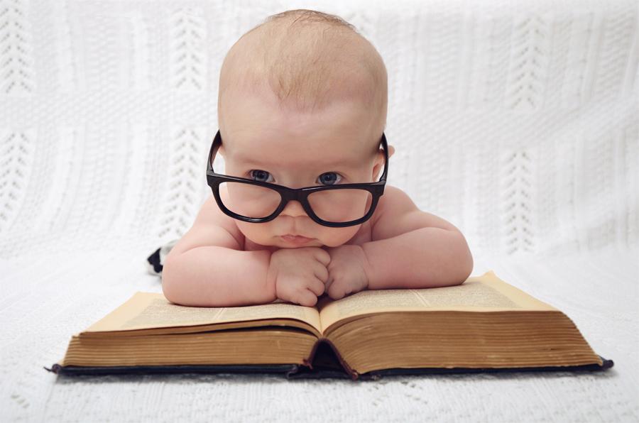 comment remplacer le lait pour un bébé ?